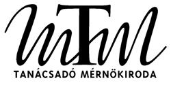 MTM Markovits Tervező Mérnökiroda