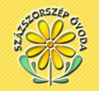 SzázszorszépÓvoda