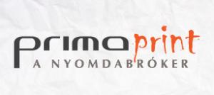 primaprint